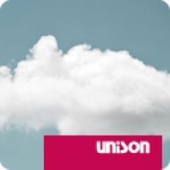 @Unison_SA