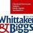 Whittaker & Biggs