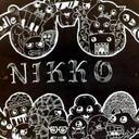 Nikko (Nik) Punsalan (@031Nikko) Twitter