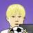 Jo_Harwood's avatar'