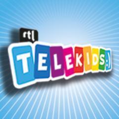@RTLTelekids