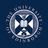 Press Office | University of Edinburgh