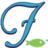FrankiesFish