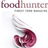 Foodhunter