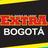 @ExtraBogota Profile picture