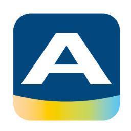 Astorium Recruitment (@Astorium) | Twitter | 256 x 256 jpeg 7kB