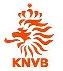 @KNVB_Website