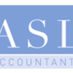 ASL Accountants