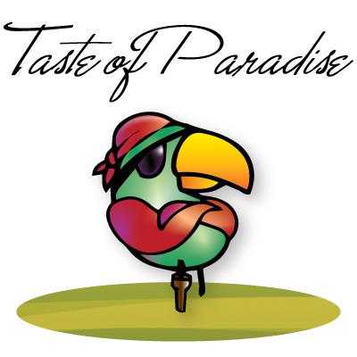 Taste of Paradise (@tasteofpar...