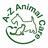 A-Z Animal Care