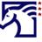 American Horse Council Icon