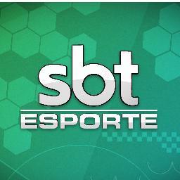 @sbtesporte