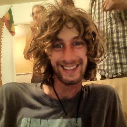 Jonny Nunchaku Lost6001 Twitter