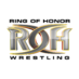 Twitter Profile image of @ringofhonor