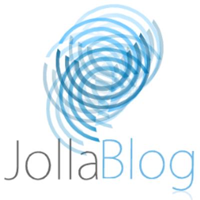Jolla Blog
