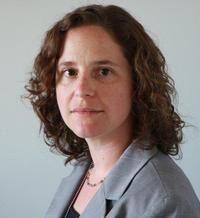 Elise Keppler