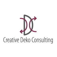 creative deko cdcdeko twitter