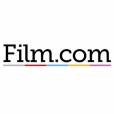 Film com