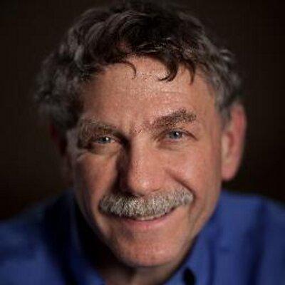 Eric S. Lander on Muck Rack