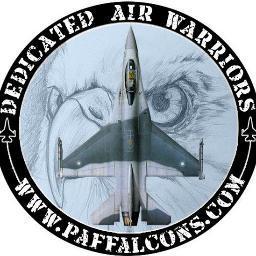 PAF Falcons