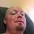 bill_wigmore