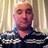 Stephen McGowan (@steve_mcgowan) Twitter profile photo
