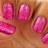 Pinky's