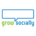 Twitter Profile image of @GrowSocially