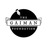 Gaiman Foundation
