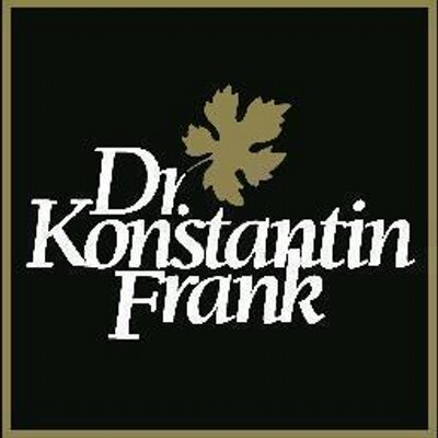 Image result for dr frank winery