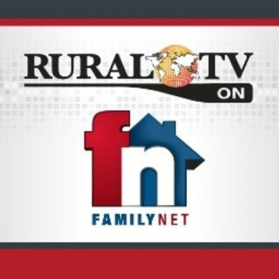 RURAL TV / FAMILYNET | Social Profile