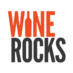 Twitter Profile image of @WineRocksSEA