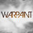 Warpaint Apparel