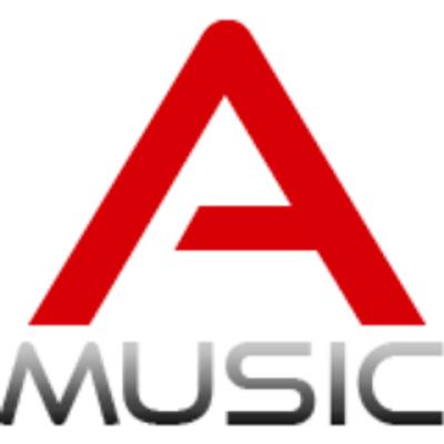 Albanian Music On Twitter Albanian Tv Tv Shqip Live Rtk Ktv