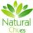 NaturalChi.es