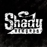 Shady Records, Inc. ( @ShadyRecords ) Twitter Profile