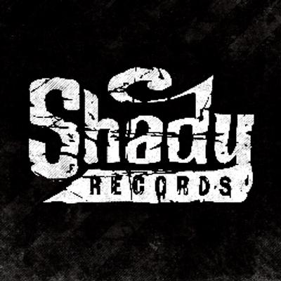shady records inc shadyrecords twitter