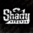 Shady Records, Inc.