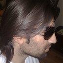 alex parsa (@alexparsa2) Twitter