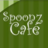 Spoonz Cafe