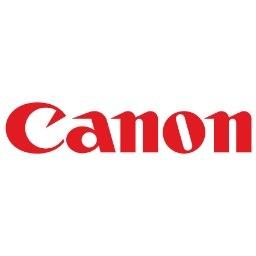 @CanonDGS