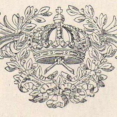 sveriges monarki