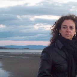 Céline Fournier