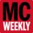 mcweekly's avatar