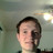 Ryan Zinnel - RyanGerard2793