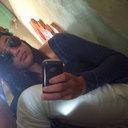 Dilcia Canela (@0809canela) Twitter