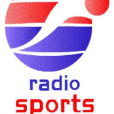 Sports Radio