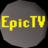 EpicTV