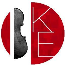 Keros Entertainment