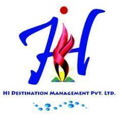 @HI_Destination